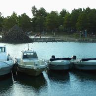 RICOH RICOH GX200で撮影した風景(R1124267)の写真(画像)