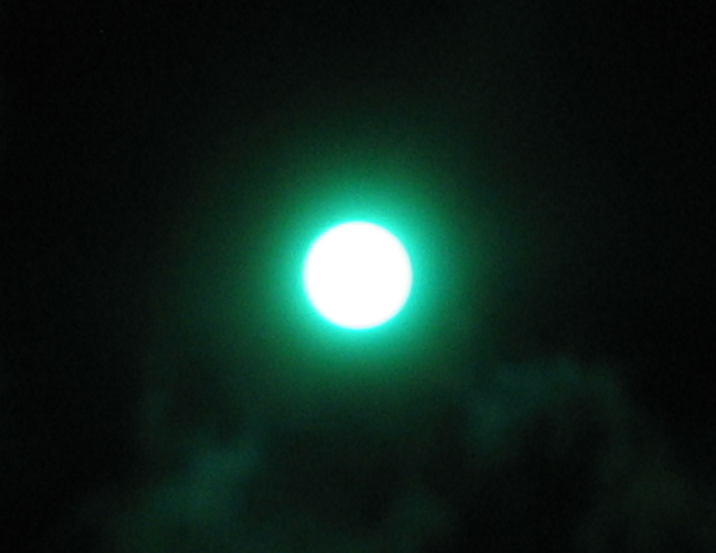 solar 01
