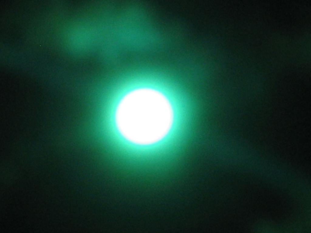 solar 02