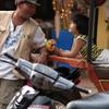 カンボジア15