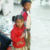 ネパール20