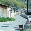 09-spring-04