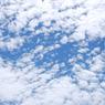 NIKON NIKON D60で撮影した風景(空・・・)の写真(画像)