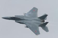 小松基地航空祭2012