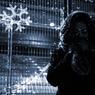 OLYMPUS E-P2で撮影した風景(like a falling snow)の写真(画像)