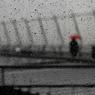 CANON Canon EOS 7Dで撮影した人物(rainy day2)の写真(画像)