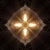kaleidoscope 奈良市 夕暮れ時