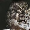 金峯神社 kinpu shrine 01 /HDR