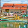 Yuasacho 漁港02