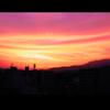 Morning 2012/06/30 04:35