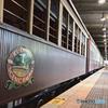 キュランダ鉄道1