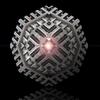 kaleidoscope 8角形マンション・改