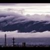 奈良風景131020