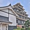 Okayama castle /HDR