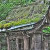 Yoshino mountain 17 / HDR