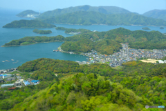 舞鶴の風景05@綾部、舞鶴の旅