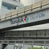 Bangkok - City of Life
