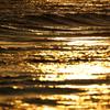 冬の海 2