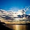 いつかの江ノ島