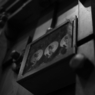 OLYMPUS E-420で撮影したインテリア・オブジェクト(monochlock)の写真(画像)