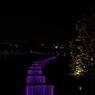 PENTAX PENTAX K10Dで撮影した風景(arc)の写真(画像)