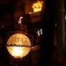 OLYMPUS E-420で撮影した風景(lamp)の写真(画像)