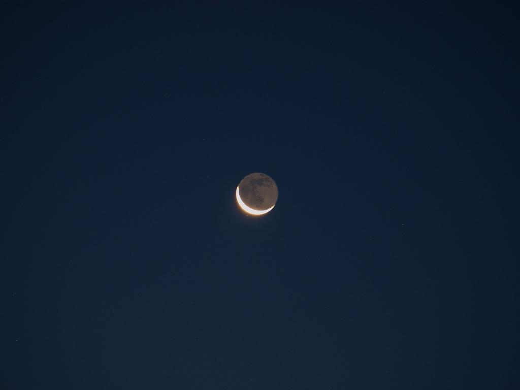 月光サテライト
