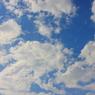 CANON Canon EOS 40Dで撮影した(空)の写真(画像)