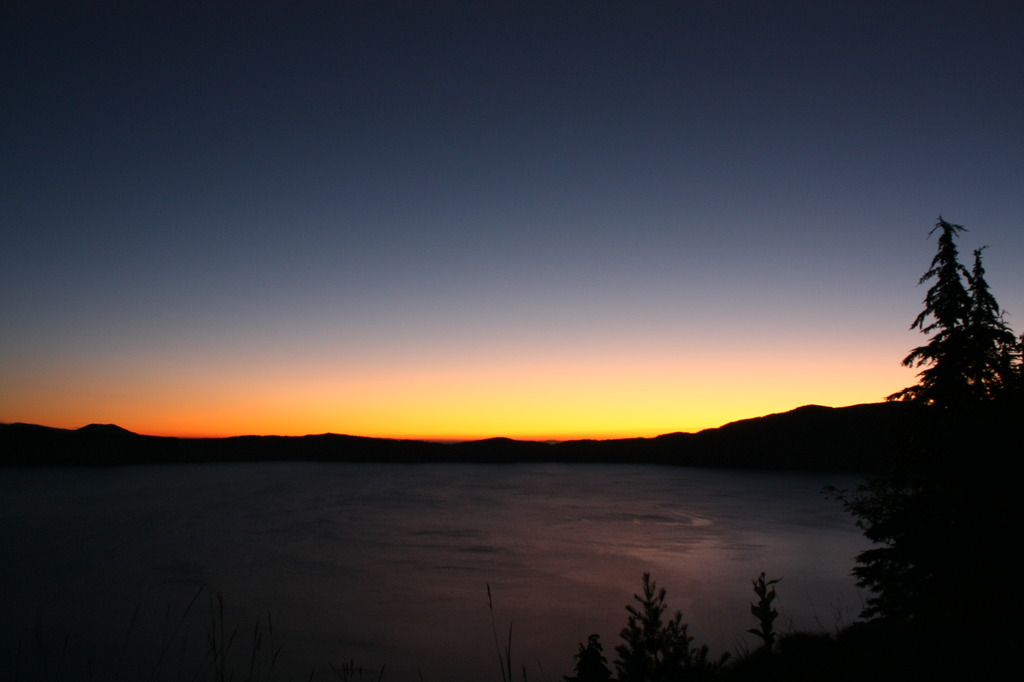 Sun Rise・・・