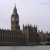 London_bigben