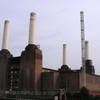 London_factory2