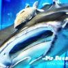 Mr.Aquarium