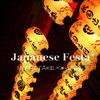 Japanese Festa