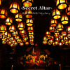 Secret Altar