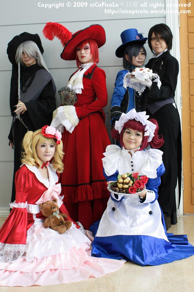 daicon cosplayer day02 (14)