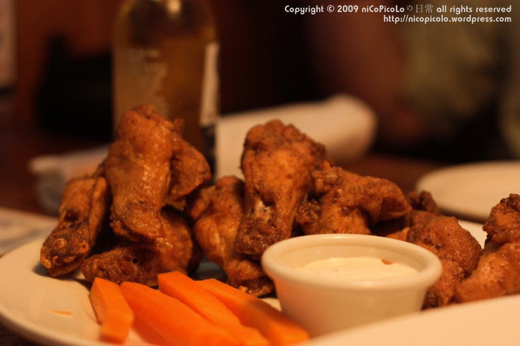 Outback Steakhouse (5)