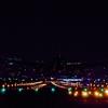 伊丹空港千里川2