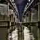 琵琶湖大橋1 HDR