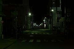 町中03:21