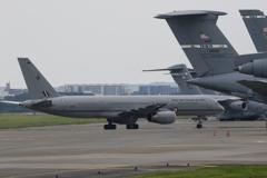 Yokota Air Base(Day 2) その3
