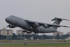 Yokota Air Base(Day 2) その2