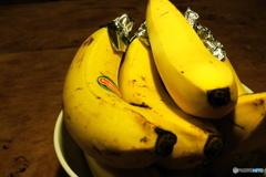 banana!!