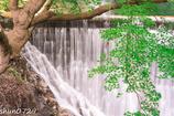 布引の滝-3