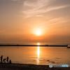 多賀の浜-2