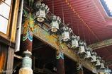 中山寺(1)