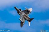 岐阜基地航空祭-1