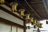 中山寺(2)