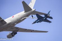 岐阜基地航空祭-5