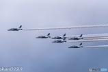 岐阜基地航空祭-7