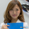 モーターサイクルショー大阪 2017-4